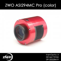 ASI294MC Pro (color)