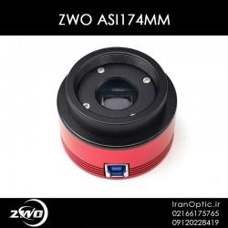 ASI174MM (mono)