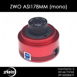 ASI 178MM (mono)