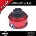 ASI224MC (color)