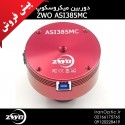 دوربین میکروسکوپ ASI385MC (color)