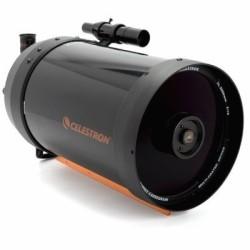 "تلسکوپ 8 اینچ اشمیت کاسگرین سلسترون مدل ادونس - Advanced X 8"" Schmidt-Cassegrain"