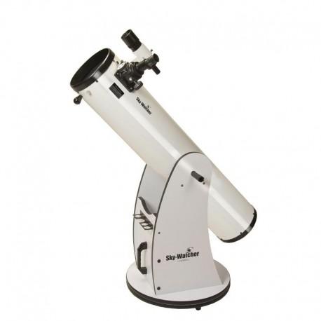 تلسکوپ دابسونی 6 اینچی SkyWatcher