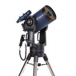 "تلسکوپ 8 اینچی اشمیت کاسگرین LX90 (مید) - LX90-ACF 8"" f/10 with Standard Field Tripod"