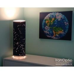 چراغ خواب طرح صورت فلکی - Decorative Light Constellation KH601